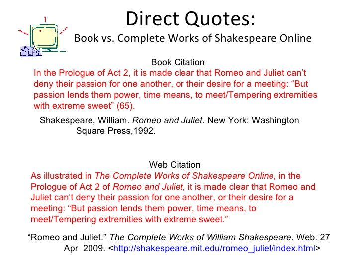 Using Quotes From Books For Essays Best Opinion Citing A Book Book Quotes Classroom Quotes