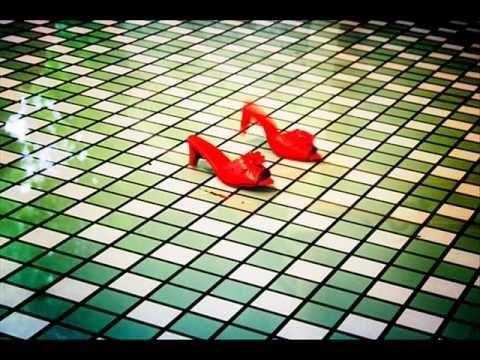 het verhaal van de rode schoentjes