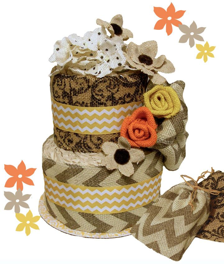 Nature Themed Baby Shower: 106 Best Images About Shabby Chic Burlap Baby Shower On