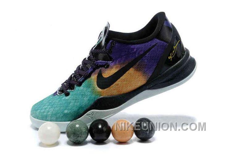 http://www.nikeunion.com/discounted-kobe-8-shoes-easter-fiberglass-court-purpleblacklaser-purple-555035302-cheap-to-buy.html DISCOUNTED KOBE 8 SHOES EASTER FIBERGLASS COURT PURPLE-BLACK-LASER PURPLE 555035-302 CHEAP TO BUY : $66.53