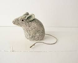 Image result for clay animals