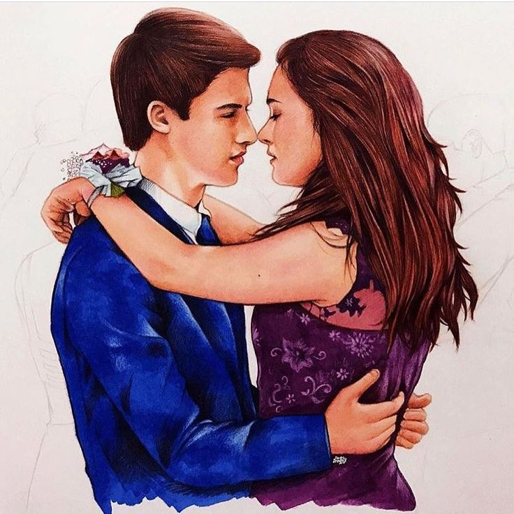 "13 Reasons Why Lover❤️ (@everything13reasonswhy) on Instagram: "" #clayandhannah #deservedbettersquad  Made by the incredible @theartofdreams ❤️❤️"""