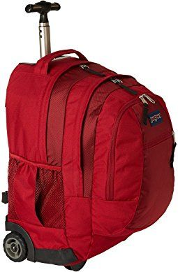 New JanSport Driver 8 Wheeled online. Perfect on the NIKE Handbags from top store. Sku wlba39647rmny64140