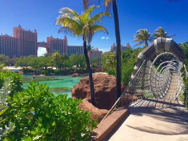 11 VIP Tips for Atlantis Resort, Bahamas