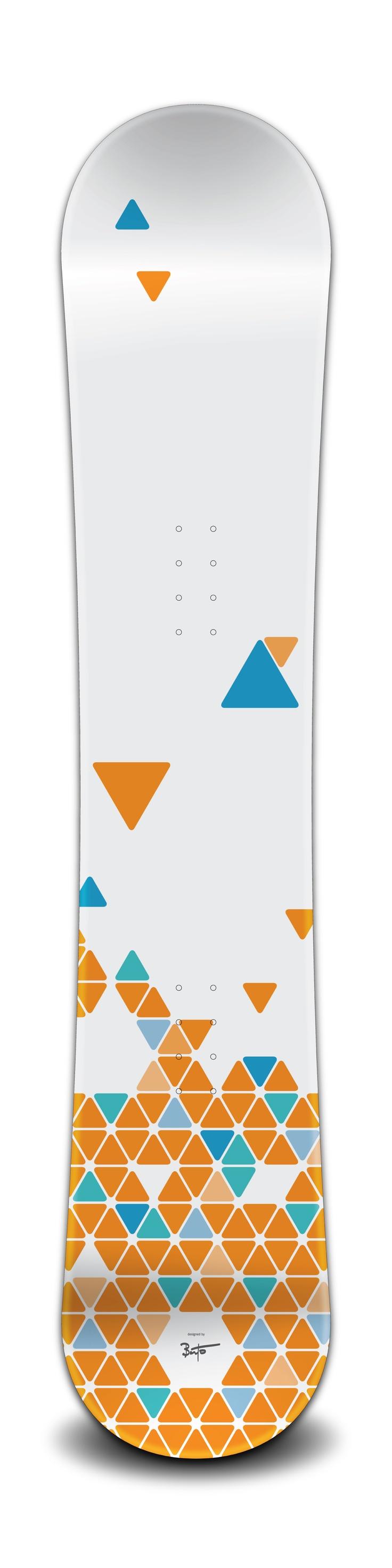 concept Tile