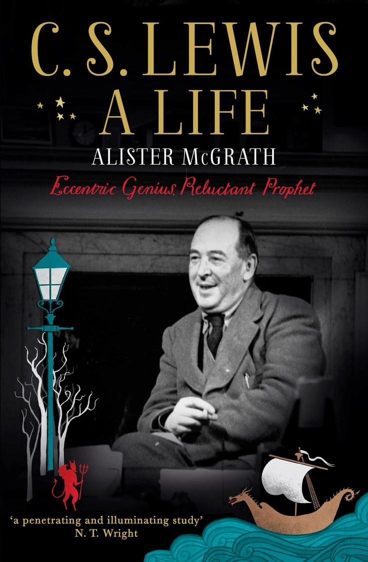 cs lewis biography essay Lewis was born into a bookish family of protestants in belfast, ireland, november 29, 1898 his father, albert, and his mother, florence augusta hamilton, possessed first-rate minds, and they were.