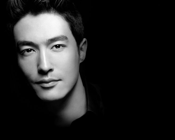On Wednesday morning (January 1, 2014) the Sun-Times reported the 34-year-old actor Daniel Henney and his girlfriend, to be shopping for engagement rings. Description from thefemalecelebrity.com. I searched for this on bing.com/images
