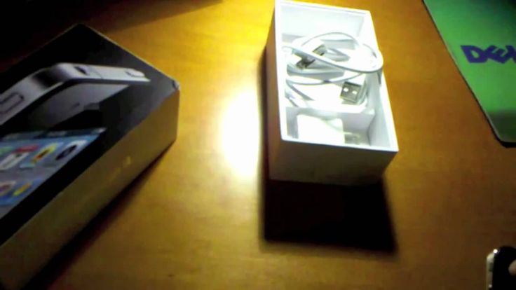Nice Refurbished iPhone Unboxing Check more at https://ggmobiletech.com/refurbished-iphone/refurbished-iphone-unboxing/