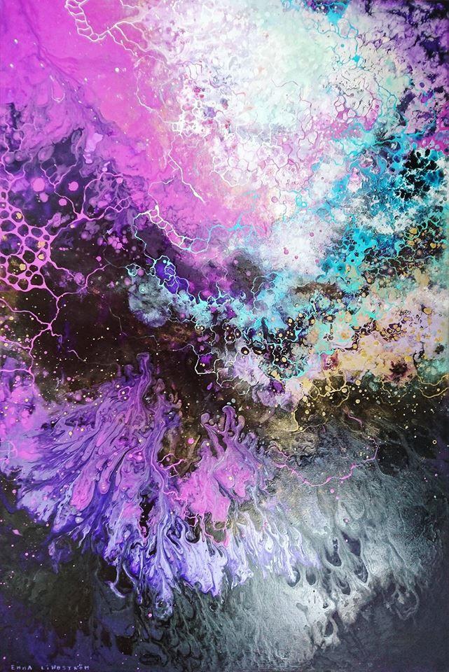 as-pinturas-abstratas-energeticas-de-emma-lindstrom-12