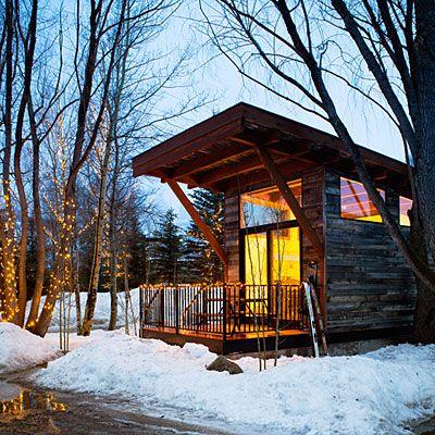 Best 25 jackson hole wyoming ideas on pinterest jackson for Jackson hole cabin resort