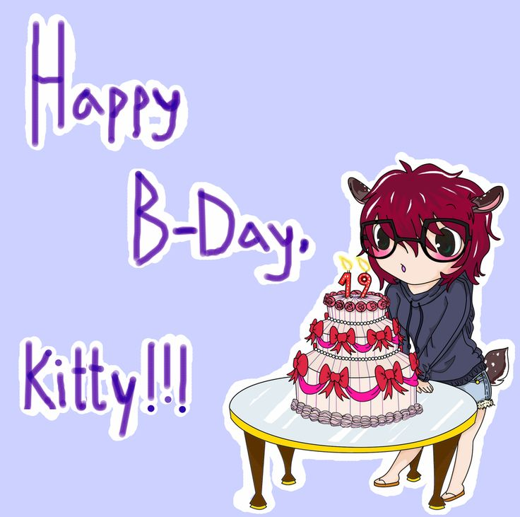 happy_birthday_kitty____by_kittyoverlord557-d4wg9sz.png (900×895)
