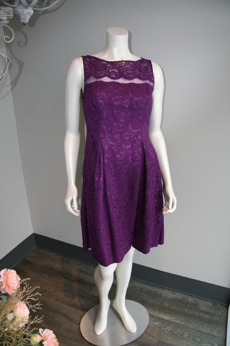 34 mejores imágenes de JS Boutique en Pinterest | Vestidos de novia ...
