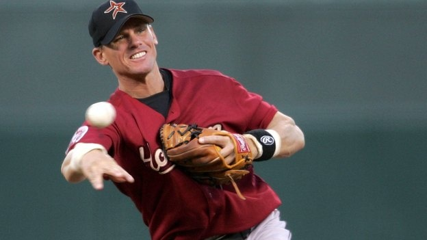 The Baseball Hall of Fame's Class of 2013 will not have any new inductees from the ranks of the recently retired, despite a list of candidates that includes Roger Clemens and Barry Bonds. Those players, whose careers left their names at or near the top in the record books in multiple categories, are suffering from the lingering stigma of steroid use.    It is only the second time since 1971 that no players were sent to Cooperstown.
