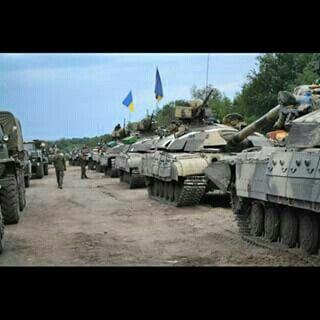 "T-64BM ""Bulat"""