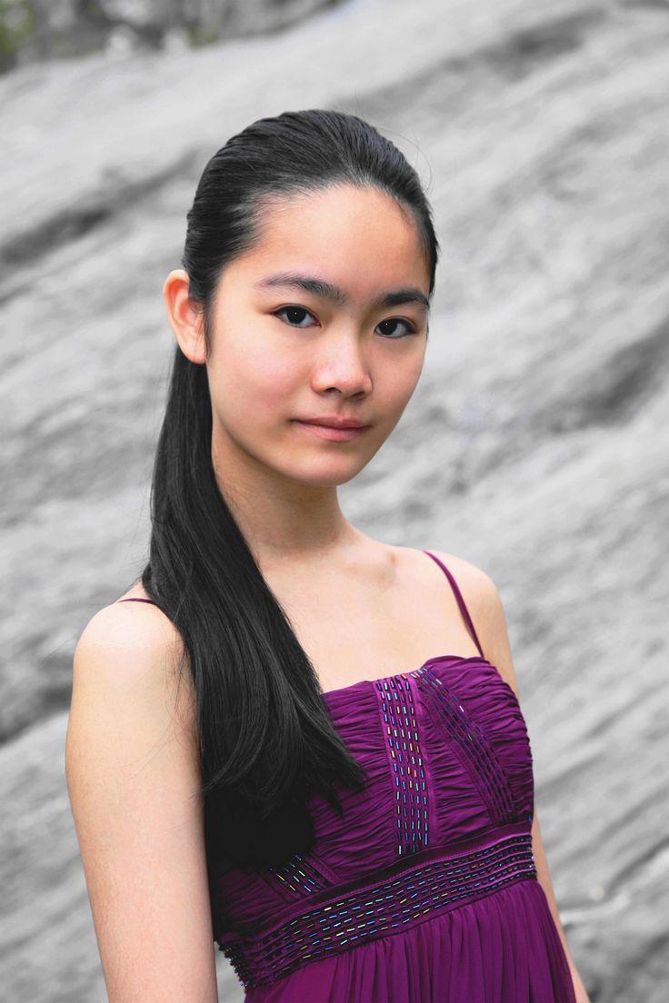 gefunden zu Tiffany Poon auf http://tiffpoon.com