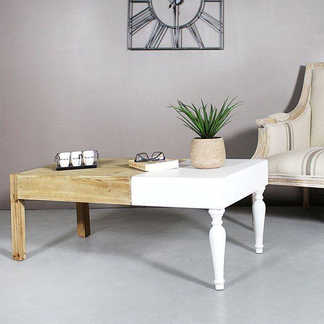 Best 25 meuble laqu blanc ideas on pinterest meuble laqu cuisine blanc - Made in meubles avis ...