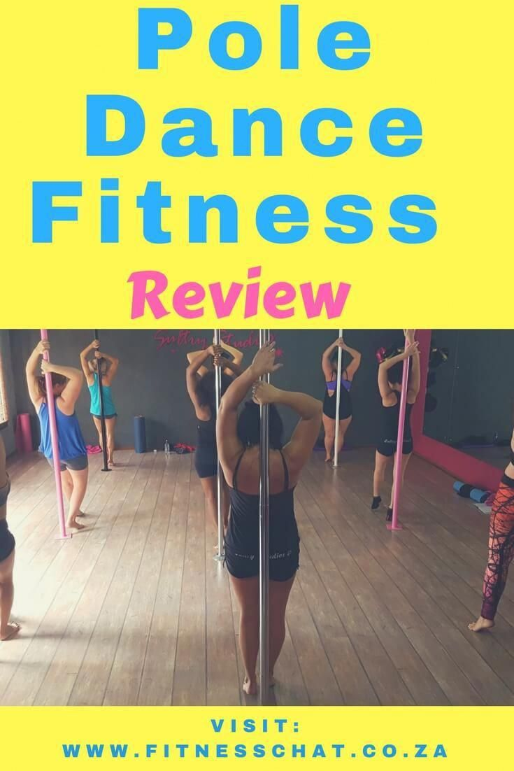 Discussion on this topic: Review of pole dancing class, review-of-pole-dancing-class/