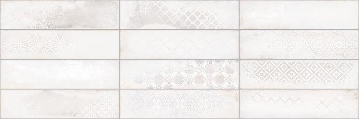 Cordusio 33,3x100 cm. | Wall tiles | Arcana Tiles | Arcana ceramica | bathroom design inspiration | home decor