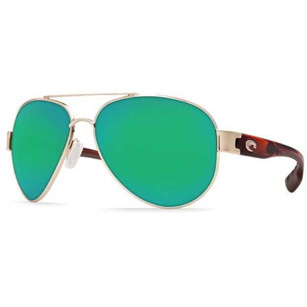 Costa Del Mar South Point Polarized Sunglasses
