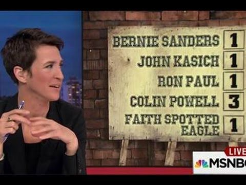 Rachel Maddow Show 12/19/16 - Assassination a painful call to Turkeys past