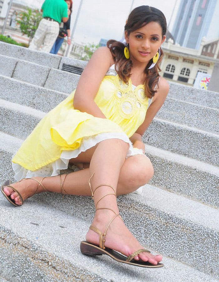 Hot Actress Photos,Telugu Actress Images,Pictures Of Hot Hollywood Bollywood Tamil Serial Wallpapers: bhavana hot, bhavana photos,bhavana images,bhavana hot images,bhavana gallery,bhavana navel show