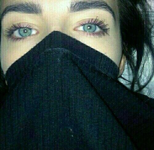 ღ A ℓ ℓ I Ye ღ Uzzlang Girl Beautiful Pictures Eyes