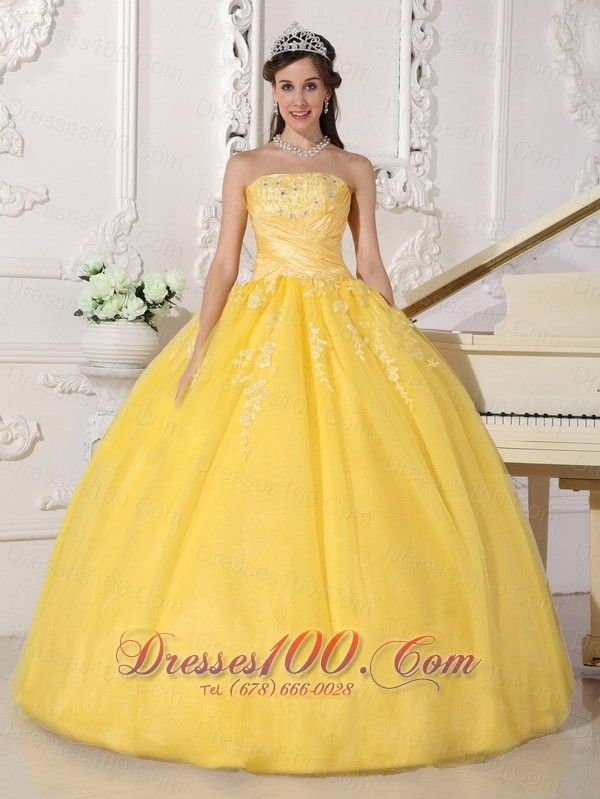 17 Best ideas about Quinceanera Dress Stores on Pinterest ...