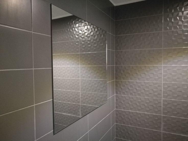 49 best miroir sur mesure images on pinterest mirrors blog and content. Black Bedroom Furniture Sets. Home Design Ideas