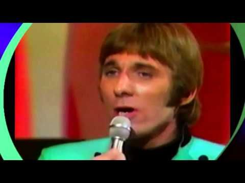 """▶ """"LADY WILLPOWER"""" ~ Gary Puckett and the Union Gap ~ 6/68 - YouTube - my parents had this - they were pretty cool!"""