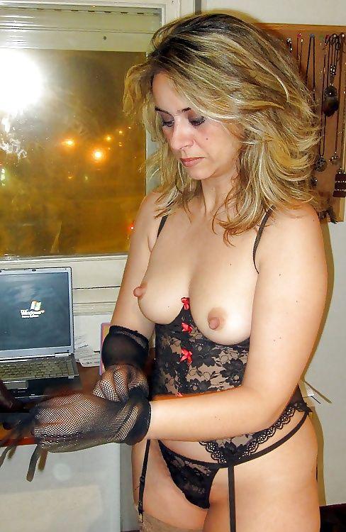 webcam sex samleie under svangerskap