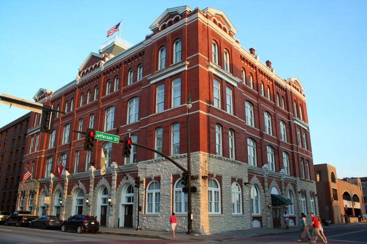 Book Hotel Indigo Savannah Historic District, Savannah on TripAdvisor: See 191 traveler reviews, 98 candid photos, and great deals for Hotel Indigo Savannah Historic District, ranked #33 of 113 hotels in Savannah and rated 4.5 of 5 at TripAdvisor.