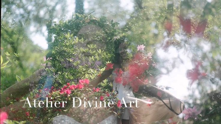 Atelier Divine Art