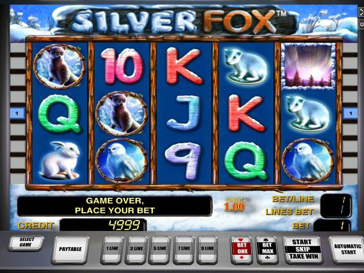 http free slots online1 ru
