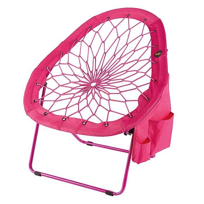 25 best ideas about Bungee chair on Pinterest
