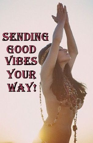 ➳➳➳☮American Hippie Bohemian Boho Bohéme Feathers Gypsy Spirit Style- Good Vibes