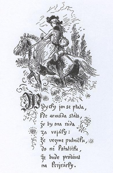 File:Mikoláš Aleš - Špalíček 237.jpg