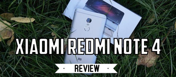 xiaomi-redmi-note-4-review