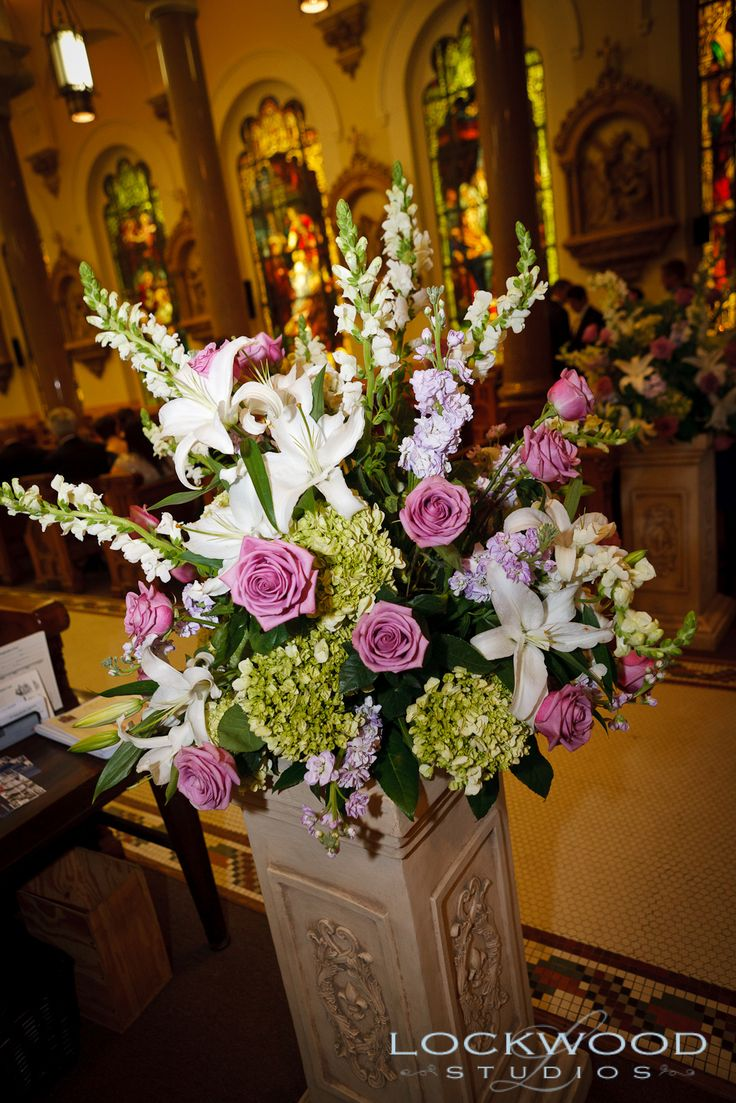 Best images about ceremony on pinterest altar flowers