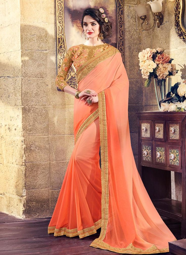 Buy Saree Online in India To get more details, Visit: http://manjaree.com  Contact us: +91-9824678889  Email id: sales@manjaree.in