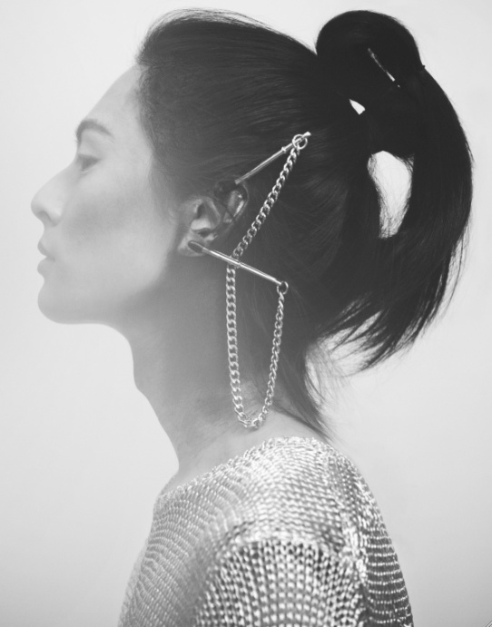 /Post, Tribal Inspiration, David Chiang, Aob Inspiration, Fashion Art, Fashion Armors, Inspiration Art, Photography, Boys Hair