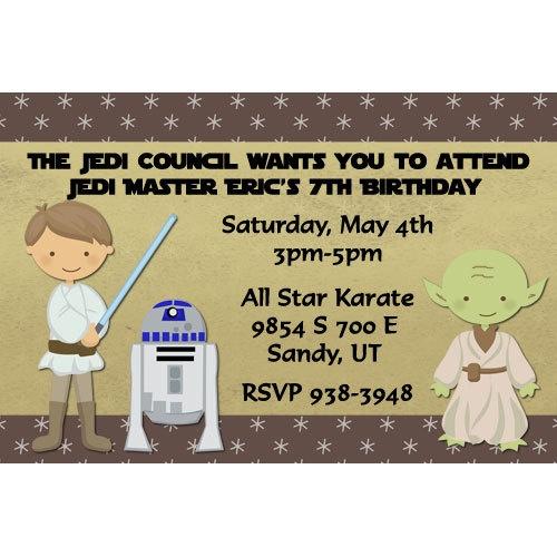 38 best Star Wars images – Star Wars Birthday Invitation Wording