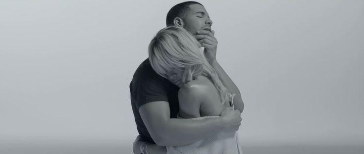 "Drake (ft. Rihanna) – ""Take Care"" (Official Video) on http://www.drlima.net"
