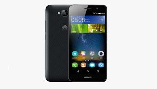 Huawei Enjoy 5 with 4000 mAh Battery Launches in China for $157 http://ift.tt/1K3k5sz