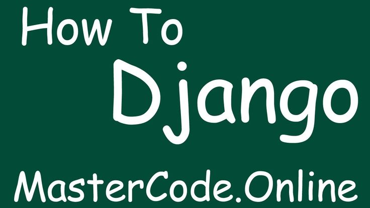 How To Django: Blog Application - Create A New Post For Custom Admin Sec...