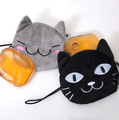 Kitty Hot Pack