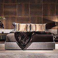 Oltre 1000 idee su mobili di lusso su pinterest interior for Designer di mobili francesi art deco