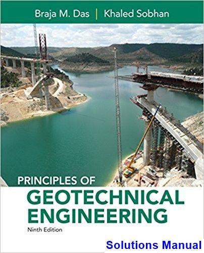 59 best solution manual download images on pinterest banks manual solutions manual for principles of geotechnical engineering 9th edition by das ibsn 9781305970939 fandeluxe Choice Image