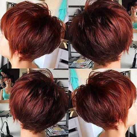 Colore capelli primavera 2017, tante idee per dare sfogo al proprio colore! ,    La primavera 2017? A detta dei principali hairstylist di tutto il mondo, è sicuramente il momento ideale per poter dar sfoggio della propria ...