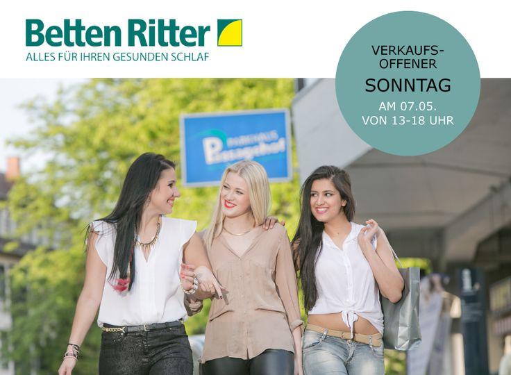 Betten Ritter Karlsruhe 12 besten betten ritter im april 2017 bilder auf