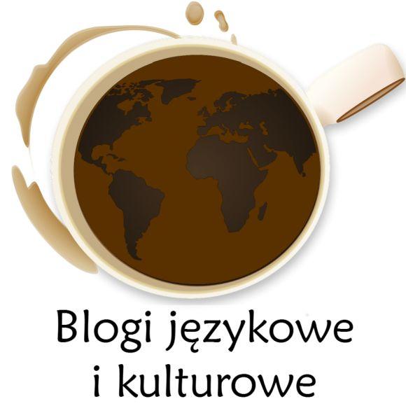 Blogi jezykowe i kulturowe pasek boczny - NAUKA NIEMIECKIEGO W DOMU